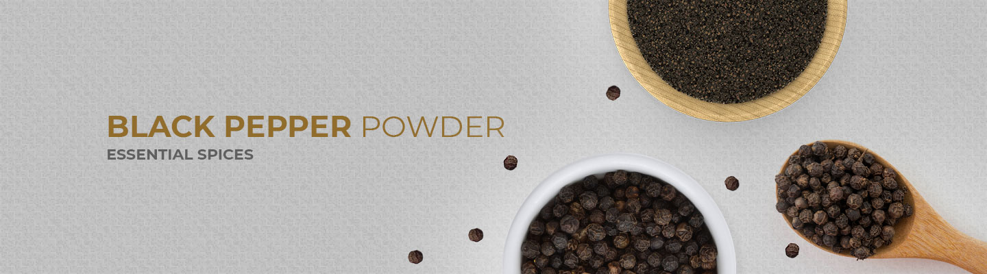 Black-Pepper—Banner