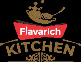 flavarich-kitchen