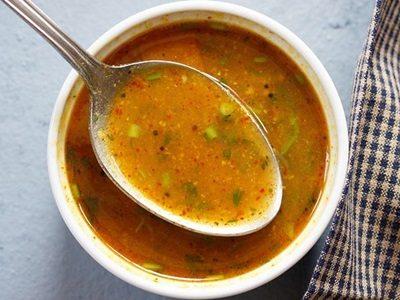 mysore-rasam-recipe-2