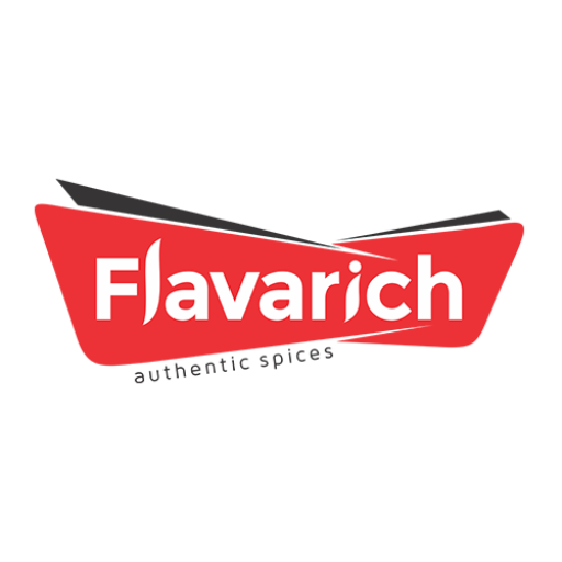 cropped-Flavarich-Favicon.png